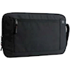 Phone & Tablet Carry Cases - STM ACE Sleeve (ChromeBook 13-14 | ITSpot Computer Components
