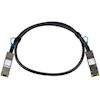 Generic Other Network Cables - 1m 40G QSFP+ Direct Attach Cable | ITSpot Computer Components