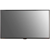 Generic Commercial Displays - 49IN LG FULL HD Display SM5KD Series | ITSpot Computer Components