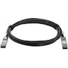 StarTech Optical / Toslink Network Cables - StarTech 3m 40G QSFP+ Direct Attach | ITSpot Computer Components