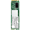 Transcend Solid State Drives (SSDs) - Transcend 256GB M.2 2280 PCIe | ITSpot Computer Components