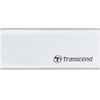 External SSDs - Transcend 480GB External SSD USB | ITSpot Computer Components