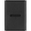 Transcend Solid State Drives (SSDs) - Transcend 960GB External SSD | ITSpot Computer Components