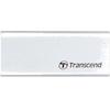 External SSDs - Transcend 240GB External SSD USB | ITSpot Computer Components