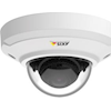 Axis Security Cameras - Axis M3044-V | ITSpot Computer Components