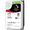 Seagate 3.5 SATA Hard Drives (HDDs) - Seagate IronWolf Pro 12TB SATA | ITSpot Computer Components