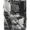ASRock Motherboards for Intel CPUs - ASRock 9th and 8th Gen Intel . 2 | ITSpot Computer Components