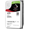 Seagate 3.5 SATA Hard Drives (HDDs) - Seagate IronWolf 12TB NAS | ITSpot Computer Components