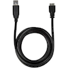 Generic USB 3.0 Cables - 1.8M USB3.0 Micro A-TO-B Cable | ITSpot Computer Components