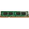 Generic Laptop DDR3 SODIMM RAM - 2GB DDR3X32 144-PIN 800MHZ SODIMM | ITSpot Computer Components