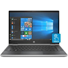2-in-1 Laptops - HP Pavilion x360 14-CD0072TU 14 | ITSpot Computer Components