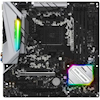 Motherboards for AMD CPUs - B450M Steel LEGEND AMD AM4 MATX MB | ITSpot Computer Components