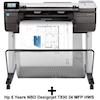 Large Format Printers - HP BTO BID 41752530 V1 CID 70326031   ITSpot Computer Components