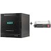 Servers - HP BUNDLE HPE MicroSvr Gen10 X3216   ITSpot Computer Components