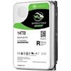 Seagate 3.5 SATA Hard Drives (HDDs) - Seagate BARRACUDA Pro 12TB DESKTOP | ITSpot Computer Components