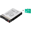HPE Solid State Drives (SSDs) - HPE BUNDLE D12 HPE 240GB SATA RI | ITSpot Computer Components