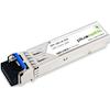 PlusOptic Other Accessories - PlusOptic Fibre Optic Transceiver | ITSpot Computer Components