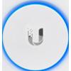Ubiquiti Wireless Access Points - Ubiquiti UAP-AC-LR UniFi AP AC Long | ITSpot Computer Components