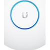 Wireless Signal Boosters - Ubiquiti Unifi UAP-AC-Pro Access | ITSpot Computer Components