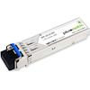 4Cabling Other Accessories - 4Cabling Dell Compatible Fibre | ITSpot Computer Components