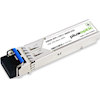 PlusOptic Other Accessories - PlusOptic Compatible Fibre Optic | ITSpot Computer Components