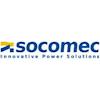 Socomec UPS Batteries - Socomec NRT-B2200 Battery   ITSpot Computer Components