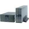 Socomec UPSes - Socomec Netys RT 5000VA Rack | ITSpot Computer Components