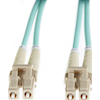 4Cabling Optical / Toslink Network Cables - 4Cabling 0.5m LC-LC OM3 Multimode | ITSpot Computer Components