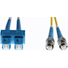 4Cabling Optical / Toslink Network Cables - 4Cabling 1m SC-ST OS1/OS2 | ITSpot Computer Components