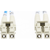 4Cabling Other Network Cables - 4Cabling 3m LC-LC OM1 Multimode | ITSpot Computer Components