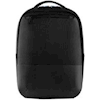 Dell Laptop Carry Bags & Sleeves - Dell Pro Slim Backpack 15 PO1520PS | ITSpot Computer Components
