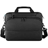 Dell Laptop Carry Bags & Sleeves - Dell PRO BRIEFCASE 14 PO1420C | ITSpot Computer Components