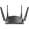 D-Link Wireless Routers - D-Link EXO AC1900 Smart Mesh Wi-Fi | ITSpot Computer Components