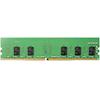Generic Server DDR4 RAM - 8GB DDR4 2666MHZ ECC Registered RAM | ITSpot Computer Components