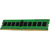 Kingston Server DDR4 RAM - Kingston 16GB 2400MHz DDR4 ECC CL17 | ITSpot Computer Components