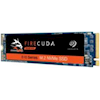 Seagate Solid State Drives (SSDs) - Seagate FireCuda 510 SSD   ITSpot Computer Components