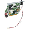 HP POS Accessories - HP Card PCI-E Riser X1 for RP5800 | ITSpot Computer Components