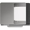 HP Inkjet MFCs - HP OJ Pro 9010 | ITSpot Computer Components