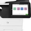 HP Mono Laser MFCs - HP LaserJet Enterprise M528DN Mono | ITSpot Computer Components
