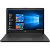 Notebooks - HP 245 G7 14 HD Notebook Laptop | ITSpot Computer Components
