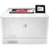 HP Colour Laser Printers - HP Colour LaserJet Pro M454NW SFP | ITSpot Computer Components