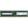 Dell Prebuilt Servers - Dell 32GB RDIMM DDR4 ECC 2666MHZ | ITSpot Computer Components
