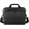 Dell Laptop Carry Bags & Sleeves - Dell Pro Briefcase 15 PO1520C | ITSpot Computer Components