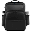 Dell Laptop Carry Bags & Sleeves - Dell Pro Backpack 15 (PO1520P) | ITSpot Computer Components