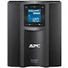 APC UPSes - APC Smart-UPS C 1500VA LCD | ITSpot Computer Components