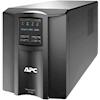 APC UPSes - APC Smart-UPS 1000VA LCD | ITSpot Computer Components