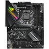 Asus ROG Motherboards for Intel CPUs - Asus ROG Strix B365-F-GAMING ATX MB | ITSpot Computer Components
