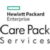 HPE HP Extended Warranties - HPE 3yr FC NBD Exch 1420 5G PoE SVC | ITSpot Computer Components