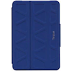 Targus Cases & Covers - Targus PRO-TEK Case 7.9in iPad Mini | ITSpot Computer Components