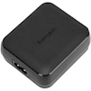 Targus Other Laptop Accessories - Targus 65W USB-C Laptop Charger | ITSpot Computer Components